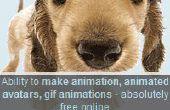 Gratis Online Gif Animator