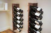 Rápido y fácil y barata de vino