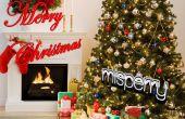Especial de Navidad - Santa Detector y más