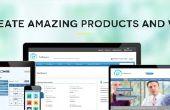 Desarrollo de sitios web, desarrollo de Software, desarrollo de aplicaciones móviles, las compañías de SEO en la India – www.l7software.com