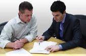Cómo obtener un préstamo para su sitio web de comercio electrónico en línea
