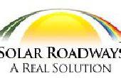 Cómo obtener Roadways™ Solar en la zona