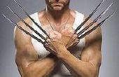 Fácil Marvel Dc Cosplay para hombres y