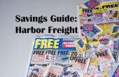 Guía de Puerto carga cupones, ofertas y cosas gratis