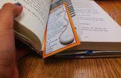 Cómo prepararse para la batalla de los libros