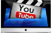 Conseguir el Video de YouTube Online