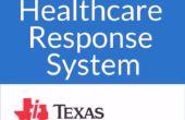 """Una Idea para un conectado """"Wireless monitoreo plataforma de salud""""..."""