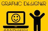 Ser su propio diseñador gráfico
