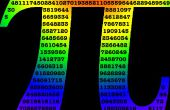 Día de PI | Programa de Python