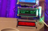 Hacer aplicaciones interactivas microcontrolador en minutos