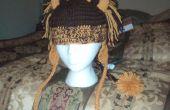 Sombrero de León