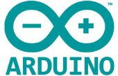 Arduino/Android BLUETOOTH Serial Monitor APP para arduino usando el HC-06 y ANDROID