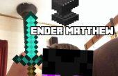 Semilla para Minecraft la foto