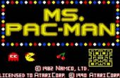 MaKeyMaKey + Ms Pac Man = amor Retro, HACKERSPACE MAKERBAR