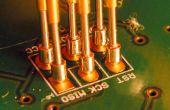 Ahorrar segundos 81: rápido Arduino Bootload/programa para la producción