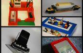 Hack de Lego para la vida diaria