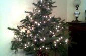 Árbol de Navidad gratis