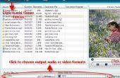Cómo eliminar DRM de iTunes M4V películas