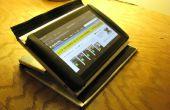 Hacer un caso tableta personalizada por menos de $20!
