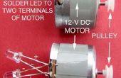 Simple generador