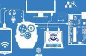 Configuración de JetBrains Clion desarrollo Arduino