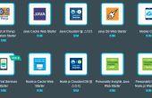 Un servicio de nube de IoT con plataforma de mbed para ARM y IBM Bluemix