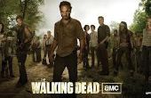 Walking Dead Temporada 3 episodio 15 Online Putlocker Gratis Online ver la Walking Dead s03e15
