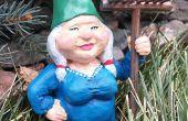 Jardín Gnome