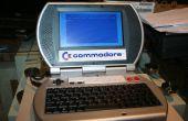C64 portátil