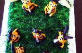 Unificar - excepto las abejas