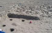 "Juego de ""Pelota de playa"""