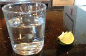 Cómo curar un dolor de cabeza casi al instante con 2 sencillos pasos
