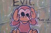 Arte del mono