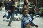 Cómo crear el Kit de supervivencia Zombie perfecto...