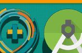 Android y Arduino con Bluetooth mediante la aplicación de Porta!