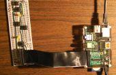 Tutorial: Comunicación entre un RaspberryPi y un Attiny85