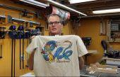 Epoxy - vs-camiseta = arte