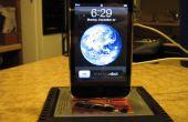 Atari iPod Dock