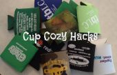 Taza de acogedoras Hacks
