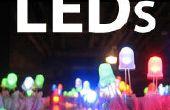 LEDs (artículo)