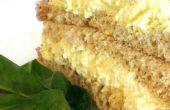 La ensalada de huevo Eggiest (
