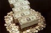 Cómo hacer dinero