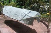 Camping Hammock Tent