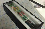 DIY LED Bar