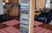 Torre de Easy CD