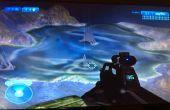 Cómo salir de campaña mapas en Halo 2