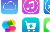 Verificar un ID de Apple para estudiantes cuenta