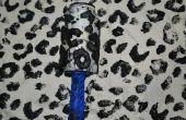 SELLO de rodillo (de cinta de rodillo de pelos) de ☆ ☆