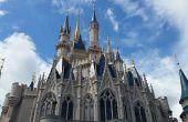 WDW - cosas para traer y sugerencias para completar tu viaje con la magia de Disney!
