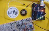 Archivos de audio la descompresión y reproducción con Arduino pelado (sin escudos)